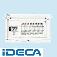 HL10973 「直送」【代引不可・他メーカー同梱不可】 [HCB3E-TB] 電気温水器(エコキュート)+IHクッキングヒーター