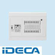 AN66254 直送 代引不可・他メーカー同梱不可 HPB3E-H1A 一次送り回路付