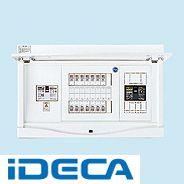 BT33701 直送 代引不可・他メーカー同梱不可 HCB3-S1 太陽光発電システム用・単3・単2連系兼用
