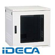 【超目玉】 BT94858 ・他メーカー同梱 FL-J W=600 スタンダードタイプ 直送 【ポイント10倍】:iDECA 店-DIY・工具