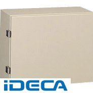 【当店限定販売】 【ポイント10倍】:iDECA 店 CR CM40741 ・他メーカー同梱 水切、防水・防塵構造 直送 CR形コントロールボックス-DIY・工具