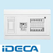 【誠実】 HPB13E-LA 直送 避雷器付 CS95516 ・他メーカー同梱 【ポイント10倍】:iDECA 店-DIY・工具