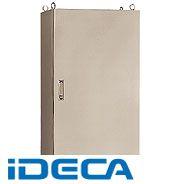CW35545 「直送」【代引不可・他メーカー同梱不可】 [E-A] 自立制御盤キャビネット フカサ350mm