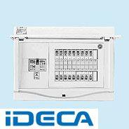 DM83058 直送 代引不可・他メーカー同梱不可 HCB3E-E2 電気温水器 エコキュート +IHクッキングヒーター