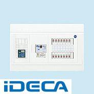 DR41024 直送 代引不可・他メーカー同梱不可 HPB3E-TL 電気温水器 エコキュート +IHクッキングヒーター