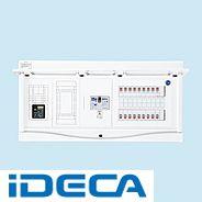 DT03589 直送 代引不可・他メーカー同梱不可 HCB13E-TL 電気温水器 エコキュート +IHクッキングヒーター