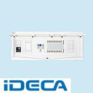 DU70600 直送 代引不可・他メーカー同梱不可 HCB13-TL4N 電気温水器 エコキュート +IHクッキングヒーター