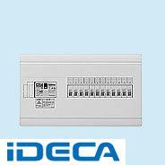 ER53543 直送 代引不可・他メーカー同梱不可 HSB3 HPB形ホーム分電盤・露出型