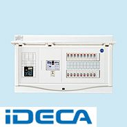 ES90756 直送 代引不可・他メーカー同梱不可 HCB3E-TL 電気温水器 エコキュート +IHクッキングヒーター