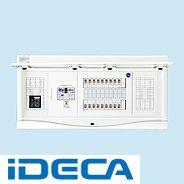 GU42554 直送 代引不可・他メーカー同梱不可 HCB3E-TL4N 電気温水器 エコキュート +IHクッキングヒーター