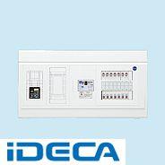 HN68939 直送 代引不可・他メーカー同梱不可 HPB13E-TL 電気温水器 エコキュート +IHクッキングヒーター