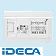 HR61302 直送 代引不可・他メーカー同梱不可 HPB13E-H1A 一次送り回路付