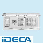 HU40174 直送 代引不可・他メーカー同梱不可 HCB13E-D HCB形ホーム分電盤・スペース×2付