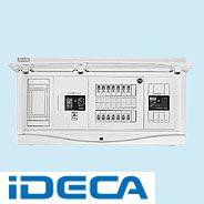 HV16230 直送 代引不可・他メーカー同梱不可 HCB13E-S3/S2 太陽光発電システム用 二次送りタイプ
