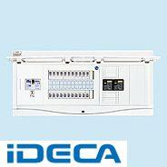 JW19704 直送 代引不可・他メーカー同梱不可 HCB3E-TE 電気温水器 エコキュート +IHクッキングヒーター+蓄熱回路用