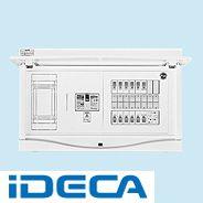 KL71816 直送 代引不可・他メーカー同梱不可 HCB13E-MP 感震リレー付・MPタイプ