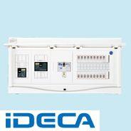 KP14883 直送 代引不可・他メーカー同梱不可 HCB13E-TLK 電気温水器 エコキュート +IHクッキングヒーター
