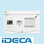 KS57950 直送 代引不可・他メーカー同梱不可 HPB13E-E2K 電気温水器 エコキュート +IHクッキングヒーター