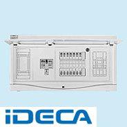 KT08654 直送 代引不可・他メーカー同梱不可 HCB13E-N HCB形ホーム分電盤・スペース付
