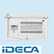 KT48905 直送 代引不可・他メーカー同梱不可 HCB3E HCB形ホーム分電盤