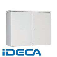 全国宅配無料 直送 【ポイント10倍】:iDECA 店 ステンレス製ペデスタルボックス JM84496 ・他メーカー同梱 SVP-E-DIY・工具