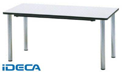 【個数:1個】CN28100 「直送」【代引不可・他メーカー同梱不可】 会議用ワンタッチテーブル