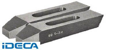 【あす楽対応】CN47445 ステップクランプ 使用ボルト M24 全長150【キャンセル不可】