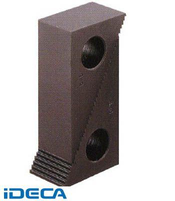FM28444 ステップブロック 動き寸法 82 ~ 210【キャンセル不可】