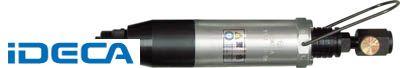 【個数:1個】AR74366 直送 代引不可・他メーカー同梱不可 インパクトドライバ
