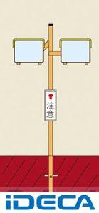 BL72124「直送」【代引不可・他メーカー同梱不可】 角W56【キャンセル不可】