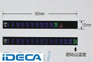 BW68336 直送 代引不可・他メーカー同梱不可 D-M6【キャンセル不可】