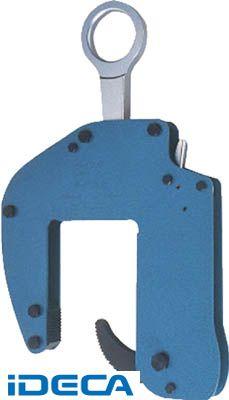 DN67058 「直送」【代引不可・他メーカー同梱不可】 コンクリート二次製品用吊クランプ(ディープ・ワイドタイプ)