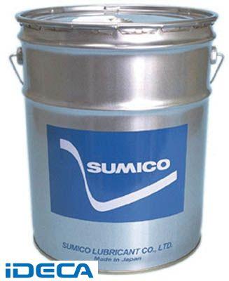 【受注生産品 納期-約1ヶ月】HU35867 ギヤオイル(高荷重用) モリRGオイル140 18L