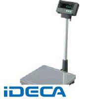 DP69455 「直送」【代引不可・他メーカー同梱不可】 一体型デジタル台秤【キャンセル不可】, 収納家具通販 エント:b73afa2f --- sunward.msk.ru