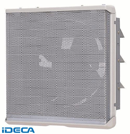 KR90353 標準換気扇