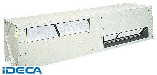 KW15330 設備用ロスナイ