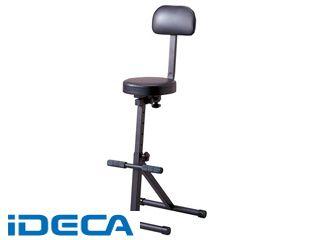 【個数:1個】FV39943 弾き語り用椅子
