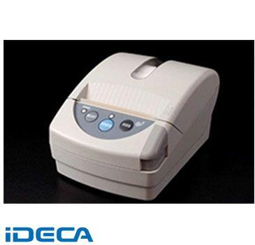 GM42745 貴金属テスター 用簡易ドットプリンター