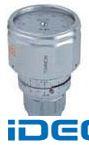 HP64046 BTG型トルクゲージ置針 BTG-S9