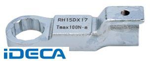 CW38136 メガネヘッド 8500RH-60
