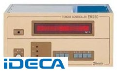DN67712 トルクコントローラ 1CH