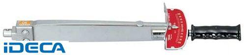 FS71622 ヘッド交換式トルクレンチ CF-1500