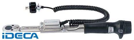 買得 【ポイント10倍】:iDECA 店 リミットSW型トルクレンチ GL07052-DIY・工具