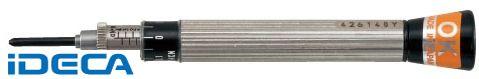 GS18538 トルクドライバ AMLD-200/#0