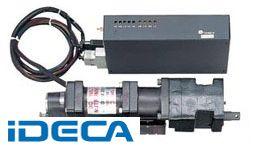 GV52560 電動マルチユニット DCM-250E