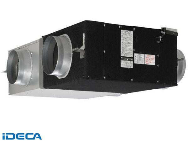 GV55445 中間ダクトファン・ダクト用送風機器