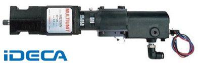 HN37286 マルチユニット M-1260E2