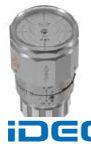 KV34967 ATG型トルクゲージ置針 ATG-S600