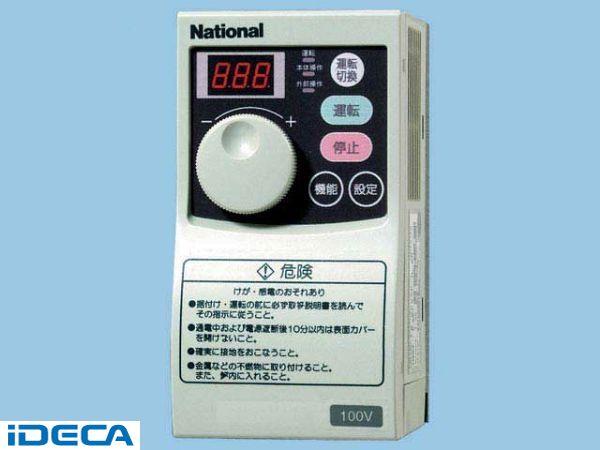 HP25119 システム部材