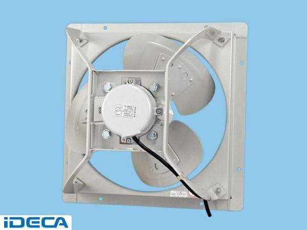 正式的 【ポイント10倍】:iDECA 店 有圧換気扇・産業用換気扇 JU03019-DIY・工具